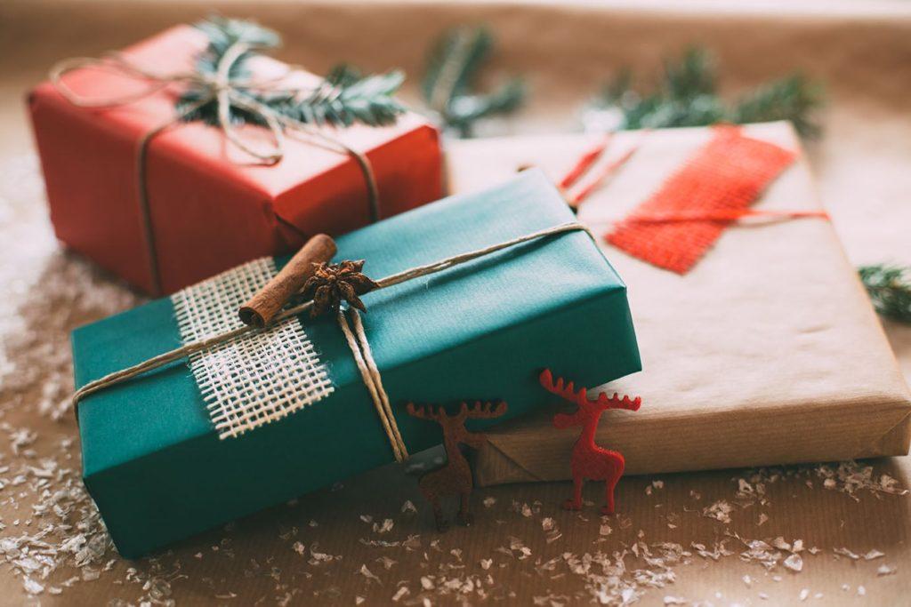 Ideas Para Regalar En Navidad Monòvercom